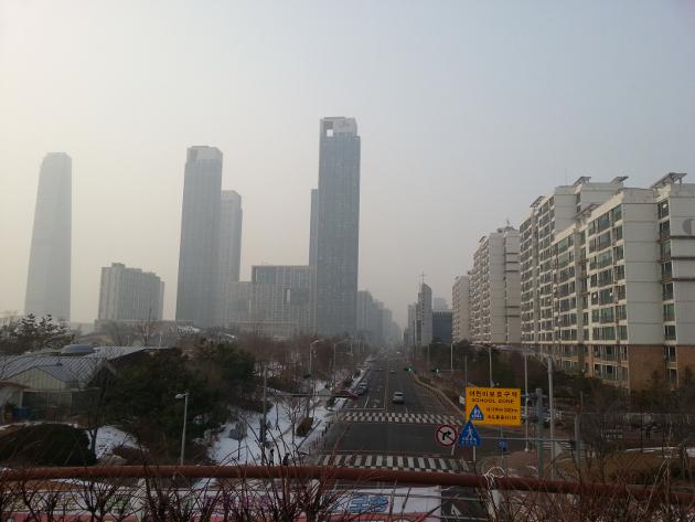 20130112_160855