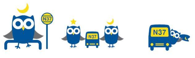 owl-buses