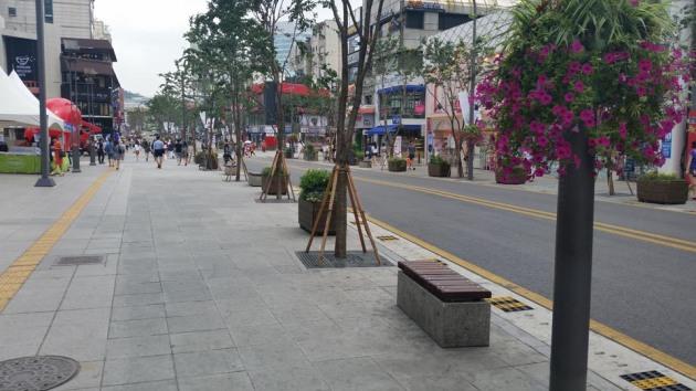 Seoul_Transit_Mall (1)