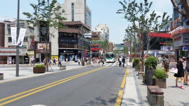 Seoul_Transit_Mall (13)