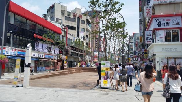 Seoul_Transit_Mall (14)