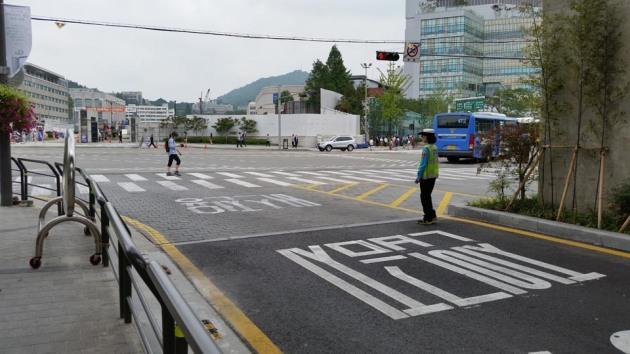 Seoul_Transit_Mall (5)