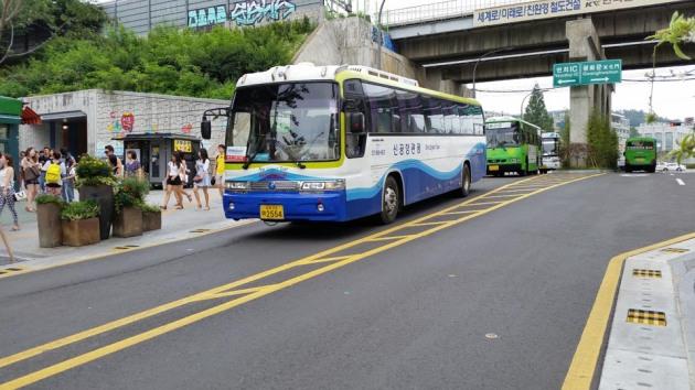 Seoul_Transit_Mall (7)