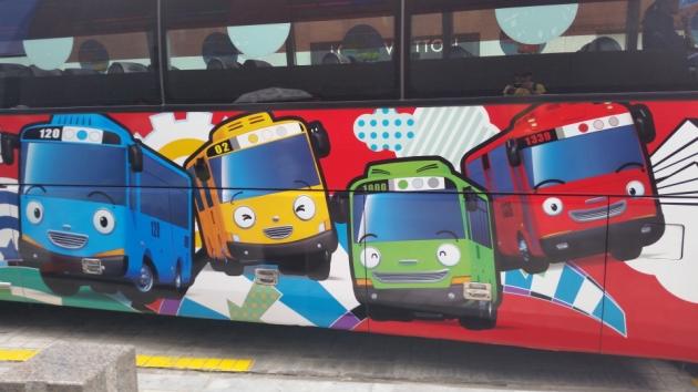 Tayo_Bus_4