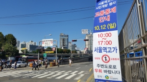 Seoul Station Overpass (1)