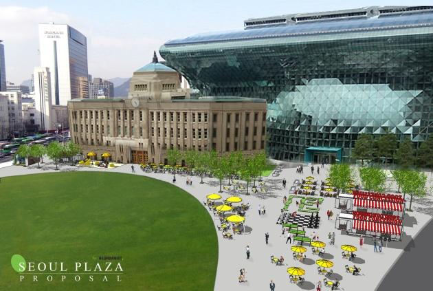 Seoul Plaza_v1