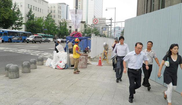 Image: MediaHub Seoul